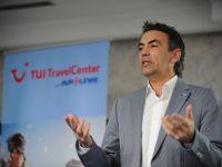 Eurolines a deschis 11 agentii in primele patru luni, ajungand la 75 de unitati la nivel national