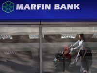 Depozitele Bank of Cyprus vor fi mutate la Marfin Romania. Clientii vor avea acces la conturi incepand de saptamana viitoare