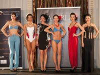 Magazinul de lenjerie intima de lux La Perla estimeaza o crestere cu 8% a cifrei de afaceri in acest an