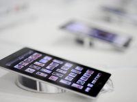 Piata tabletelor a crescut de 2,5 ori in primul trimestru, la 49 milioane de unitati vandute