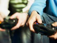 Studiu: Jocurile video incetinesc declinul mintal al persoanelor in varsta