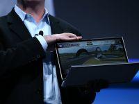 Intel are un nou CEO, care va incerca sa impuna compania pe piata cipurilor pentru dispozitive mobile