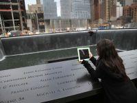 Marile muzee din New York vor fi deschise 7 zile din 7