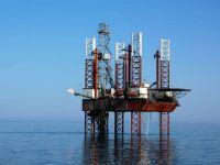 Romania ar putea deveni independenta energetic in cel mult zece ani. Ce resurse de gaze naturale si titei se gasesc in Marea Neagra