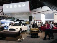 "Tesla este urmatorul ""Apple"". Se va duce in 200 dolari/actiune"