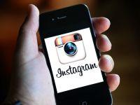 Tara din UE in care cetatenii si-ar putea pierde dreptul asupra pozelor facute cu Instagram