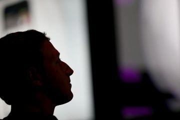 Cea mai dificilă situație cu care se confruntă Facebook de la înființare. Investigată în SUA și pasibilă de o  amendă uriașă , compania trebuie să dea explicații și în UE. Gigantul IT a pierdut 50 mld. $