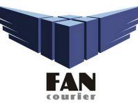 "FAN Courier a lansat serviciul ""Print&Go"", prin care ofera clientilor servicii de tiparire si envelopare a corespondentei"