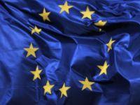 De la Comunitatea Carbunelui si Otelului la Uniunea Europeana de astazi. Cum a evoluat blocul comunitar in 63 de ani de existenta si de ce serbam Ziua Europei pe 9 mai