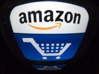 Amazon pregateste surpriza anului. Miscarea ar putea lovi afacerile Apple, Samsung si LG