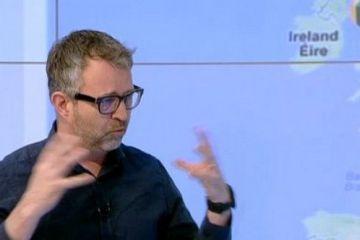 Ce sunt hub-urile - incubatoarele de afaceri. Mike Butcher, editor la TechCrunch, invitat la iLikeIT