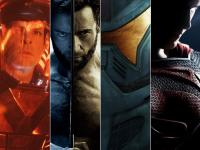 """Cele mai mari filme ale verii. 18 blockbustere, un """"must"""" pentru cinefili"""
