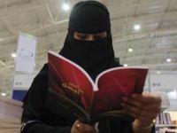 Povestea de succes a primei femei avocat din Arabia Saudita