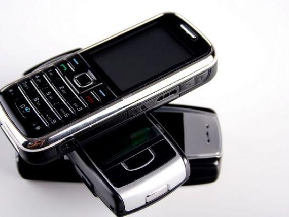 Numarul de telefoane mobile va depasi populatia Globului, in 2014. Cine sunt pamantenii cu cele mai multe abonamente