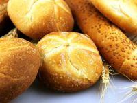 FMI cere Guvernului sa acopere efectul reducerii TVA la paine. Trebuie redistribuite 250 milioane lei