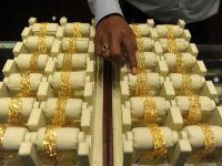 Apetitul indienilor pentru aur impinge tara in criza. Banca centrala restrictioneaza importul de metale pretioase