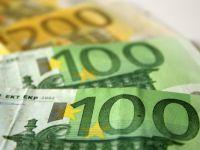 """Finantele sunt rezervate in privinta reducerii impozitului pentru IMM-uri: """"Trebuie gasite surse bugetare alternative."""""""