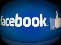 Facebook a depasit 1 mld. de utilizatori, dar cel putin 10% nu sunt oameni