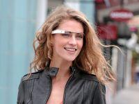 Google, intrebata cum va proteja intimitatea celor priviti prin ochelarii computerizati