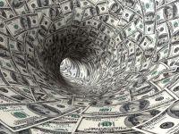 Scandalul ultimilor 3 ani se incheie cu cea mai mare despagubire platita de o companie: 1,6 mld. $ pentru 22 mil. de clienti
