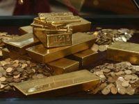 Atractia hipnotica a aurului. 5 motive pentru care metalul galben nu este cea mai buna investitie