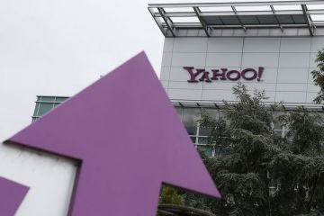 Yahoo! discuta preluarea serviciului de blogging Tumblr pentru 1,1 miliarde de dolari