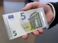 BERD va participa cu pana la 150 mil. euro la emisiunile de obligatiuni din Romania