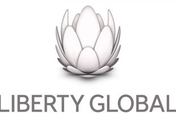 Liberty Global scoate la vanzare Chellomedia care opereaza mai multe televiziuni inclusiv in Romania