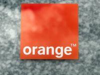Orange Romania a primit aprobarea CNA sa se lanseze efectiv pe piata de retransmisie TV