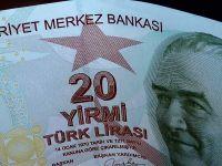 Turcia scuteste de taxe repatrierea averilor si poate aduce in tara pana la 100 miliarde de euro