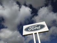 Ford se retrage din Australia dupa 90 de ani: aprecierea excesiva a dolarului distruge piata fortei de munca. Lovitura pentru premierul Julia Gillard