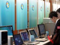 Microsoft anunta ca va angaja mii de persoane in China in 2014