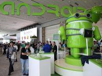 Android, cel mai vizat de hackeri. 99,9% din aplicatiile malware pe mobil sunt indreptate catre acest sistem de operare