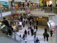 Parcul Militari Shopping Center este ocupat integral, dar obtine venituri din chirii mai mici decat in 2012