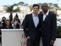 Festivalul de la Cannes se incheie duminica, fara un castigator garantat al Palme d'Or-ului