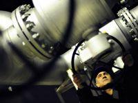 Presedintele ANRE: De la 1 aprilie, gazele pentru consumatorii casnici vor fi cu 2% mai scumpe