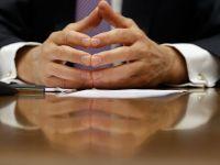 Managerii estimeaza cresteri in toate sectoarele economice pana in iulie