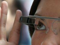 Ochelarii Google nu vor avea deocamdata controversata functie de recunoastere faciala