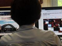 Valoarea pietei europene de publicitate online a depasit 24,3 miliarde de euro. Crestere de 80% in mediul mobil