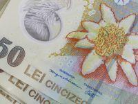 Conducerile de la Tarom, CFR si Posta Romana au cele mai mari indemnizatii lunare