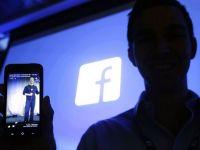 Facebook, prezenta puternica la Bucuresti, saptamana aceasta. Afla ce poti invata la ICEEfest