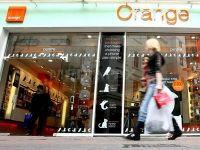 Orange vrea acorduri cu firme de cablu in Romania pentru a oferi pachete de servicii-TV si Internet