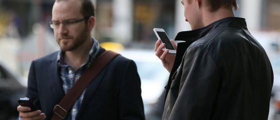 Invisible Boyfriend/Girlfriend, aplicatia care  inventeaza  pentru utilizatori partener de viata ideal, care nu exista in realitate
