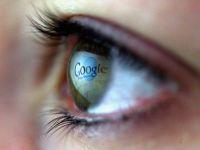 Google: Pana in 2030, omenirea va ajunge sa traiasca cu capul in  nori . Creierele noastre se vor conecta direct la cloud, alaturi de calculatoare