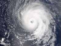 Prima furtuna tropicala din sezonul uraganelor in Atlantic a atins Florida
