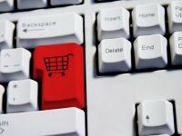 "Patrascu, Evomag.ro: ""Comertul online reprezinta 3-4% din cel traditional, potentialul este imens"""