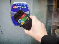 Aplicatia Google Wallet a devenit un sac fara fund pentru banii gigantului IT