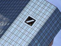 Deutsche Bank isi muta bogatiile in Singapore. Institutia financiara a deschis o camera de tezaur, cu o capacitate de 9 mld. dolari in aur
