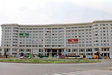 CE aproba achizita Steadwood de catre Marriott, care va genera cel mai mare grup hotelier din lume. Tranzactie de 12,4 mld. dolari