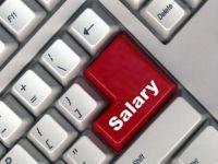 Romania, atractiva pentru investitori pentru ca se numara printre tarile cu cele mai scazute costuri pentru angajatori privind concedierea